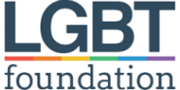 lgbtfoundation
